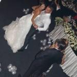 Сватбата на Яна и Петко