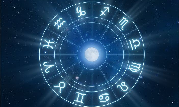 Дневен хороскоп - 3 ноември