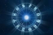 Седмичен хороскоп -4-10 януари
