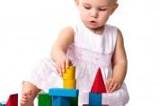 Безопасните детски играчки - как да сме сигурни в избора си?