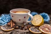Чай топи килограмите за 7 дни!