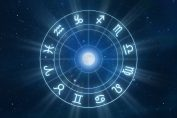 Седмичен хороскоп - 23 - 29 май