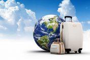 Съвети за пътуване - пълен списък с необходимите неща в чужбина