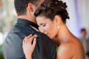 Съвети за щастлив брак и дали да се омъжа за него