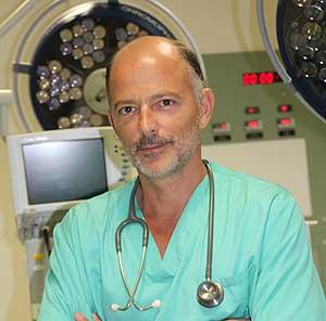 doctor-sajonia-coburgo
