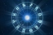 Седмичен хороскоп 12 - 18 септември