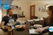 Откраднат живот: Трудни изпитания за Алекс и Биляна