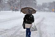 Как да се предпазим в студеното време