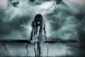 Депресията не е просто лошо настроение