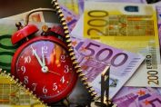 Има ли алтернативи на държавното пенсионно осигуряване за безработни?