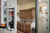 Как да обзаведа оригинално дома си