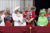 Наръчник за бъдещи принцеси: Как да се омъжиш за британски принц?