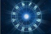 Седмичен хороскоп за 22 – 28 май