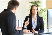 Кофти интервю? 7 причини да откажете среща за работа