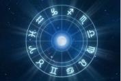 Голям месечен хороскоп за октомври