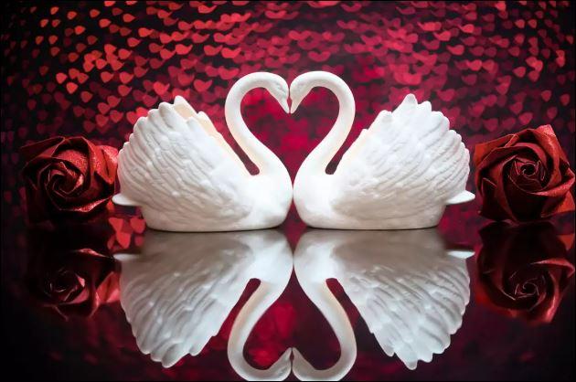 Магия за любов връща щастието в живота