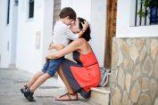 Съвети за мъжки майки