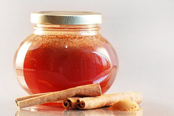 Диета с мед без гладуване