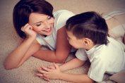 Съвети за да станете най-добрата майка