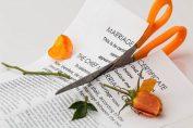 Разводът не е край: Има светлина в мрака