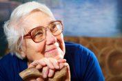 Тя е на 100 години и е истинско вдъхновение сн. ekran.mkТя е на 100 години и е истинско вдъхновение сн. ekran.mk