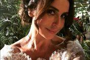 Джована Антонели - бразилската Жади, която накара светът да се влюби в нея снимки: Instagram