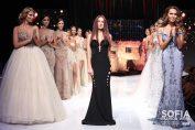 Sofia Fashion Week отново показа най-доброто от българската мода сн. Иван Йорданов / Berna Moda