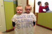 Децата се бият: Съвети