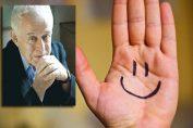 Михаил Литвак съвети от психолога