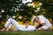 Молитвата на Джоузеф Мърфи за идеален съпруг