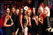Идеи и съвети за моминско парти