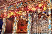 """Ритуалът """"Златна ябълка"""" в Горни Воден ще се състои на 13 април тази година сн. Събори.бг"""