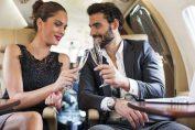 Къде да намеря богат мъж: Съвети за момичета, които търсят милионер