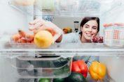 Съхранение на плодове, зеленчуци и продукти от животински произход: Срокове и препоръки