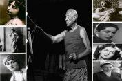 Жените на Пабло Пикасо: Фернанда Оливие, Ева Гуел, Олга Хохолова, Мария Терезия Валтер, Дора Маар, Франсоаз