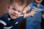 """Мотивите на """"лошото"""" дете и как да създадем дисциплина без конфликти"""