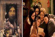 """Луиза Мей Олкът и нейните """"Малки жени"""" – историята, в която Холивуд е влюбен почти век"""