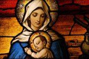 Как се дава майчина благословия