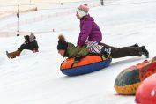 45 забавни неща,които да направим през зимата
