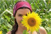 Има решения и срещу слънчевата алергия сн. pikist.com