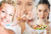 5 полезни съвета за това как да се отървете от лош навик без усилие