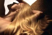 3 домашни маски, с които косата ви ще расте по-бързо