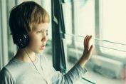 Пътешествие с дете- аутист: Съвети от опитни родители