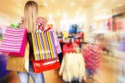 5 изпитани търговски трика, с които ви манипулират да купувате повече