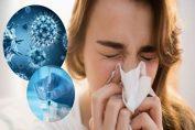 Covid-19 и сезонният грип - прилики и профилактика