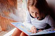 Да отгледаш гений: 10 съвета, с които ще имате много по-умно дете