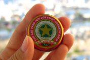 """Суперсилата на """"Виетнамско чудо"""": Известни и изненадващи ползи от балсама"""